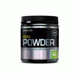 BCAA Powder (200g)