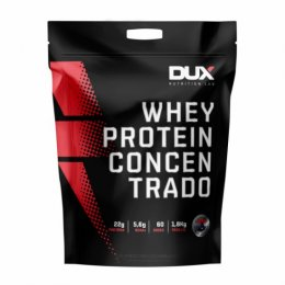 whey-protein-concentrado-dux-nutrition-chocolate-pouch-1-8kg-img.jpg