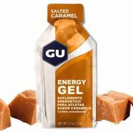 GU energy gel (32g)