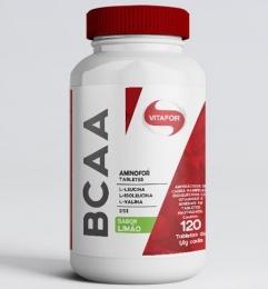 aminoforbcaalimao120tabs