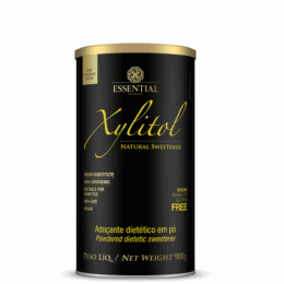 Xylitol (900g)