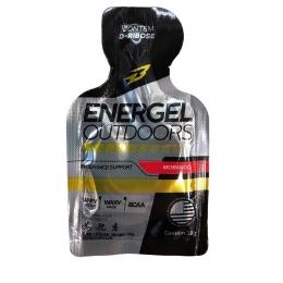 ENERGEL OUTDOORS (30G) - Morango Silvestre