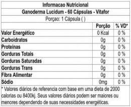 ganoderma-lucidum-60-capsulas-vitafor-13039-37318-EG