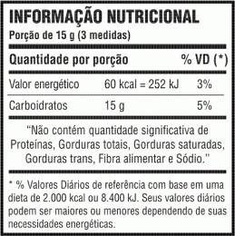 new_dribose_probiotica